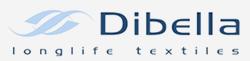 dibella_logo